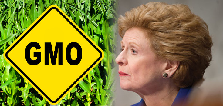 debbie-stabow-gmo_sign_crops_736_350