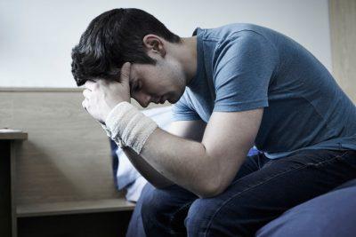 depressed-sad-suicide-boy-full