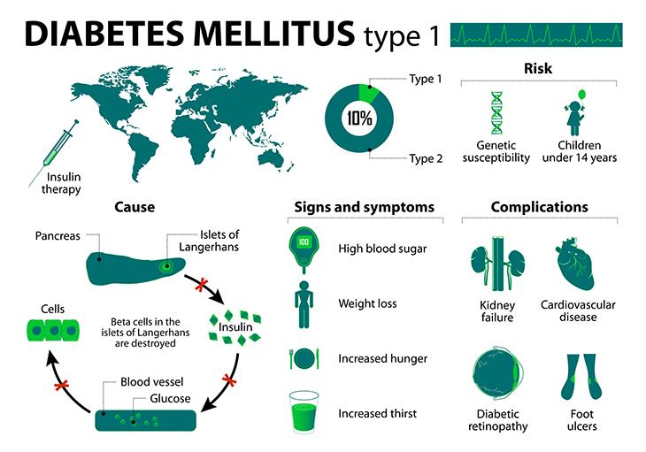diabetes-mellitus-chart-730
