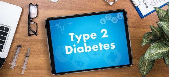 Signs of Type 2 Diabetes Can be Spotted 20 Years Before it's Diagnosed