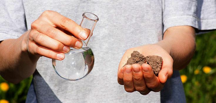 dirt-farm-test-735-350-level