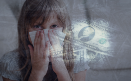 The Disease Machine: Why Drug Makers Keep You Sick
