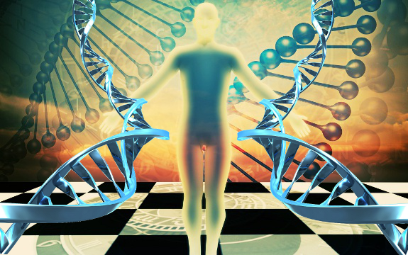 http://naturalsociety.com/wp-content/uploads/dna_spiritual_field.png