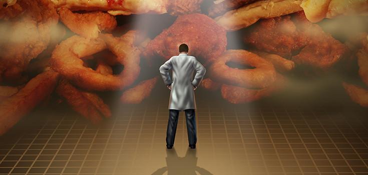 doctor-food-unhealthy-735-350