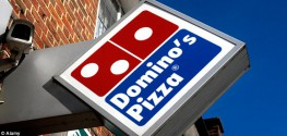"""""""GM-Free"""" Domino's Caught Selling GMO-Laden Pizzas"""