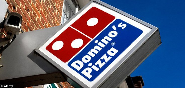 dominos_alamy_735_350-2