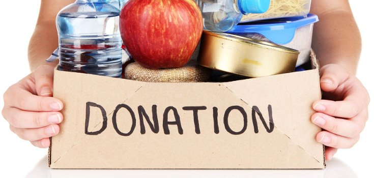 donating_food_box_735_350