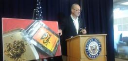 New York Law Officials Raid 90 Bodegas Selling Synthetic Marijuana