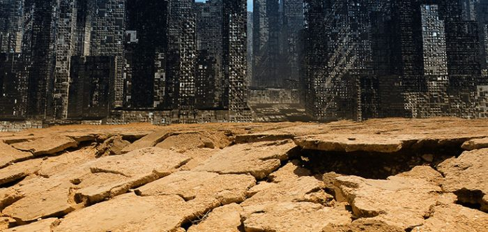 Is There A Test For Alzheimers >> Scientists: 99% Chance a 5.0 or Larger Quake will Hit Los ...
