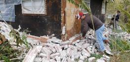 Experts Say Major Earthquake Will Slam Oklahoma