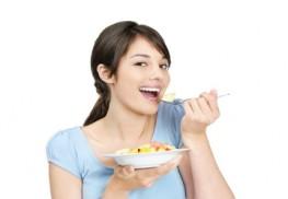 The Calorie Lie