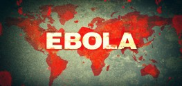 "University Professor Says Ebola is a ""Genetically Modified, Lab-Made"" Virus"