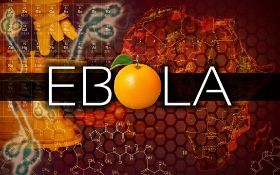ebola_virus_orange_vitamin_c