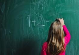 IQ Food: Processed Food Lowers IQ in Children, Nutritious Food Raises It