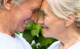 Wrinkles May Reveal Bone Health