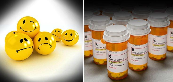 emotion-happy-sad-smile-face-735-350-5