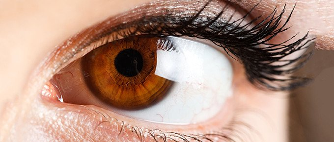 eye-sight-vision-680