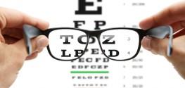 The #1 Way to Prevent Nearsightedness (Myopia) in Future Generations