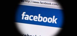 Facebook Knows About Your Health-Related Internet Searches