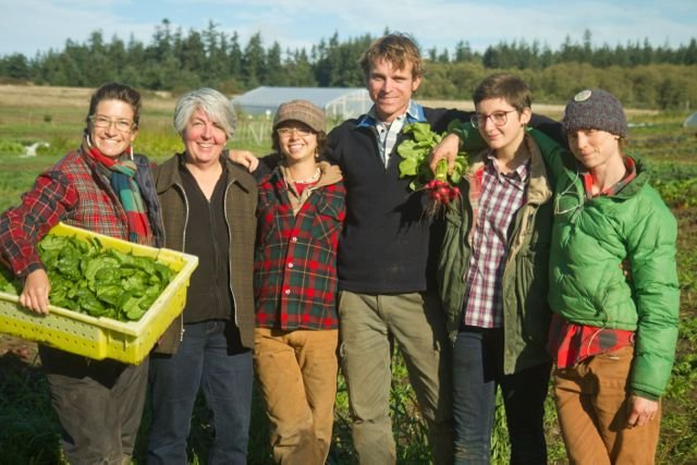 farm_food_ns_article_dirt