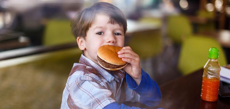fast-food-kids-735-350