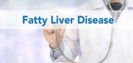 Western Diet Found to Increase Risk of Fatty Liver Disease