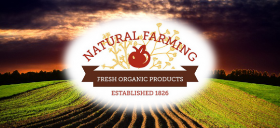 farm organic
