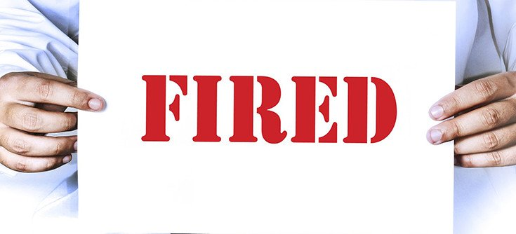 fired-sign-735-335