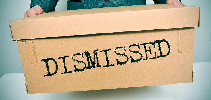 fired_dismissed_735_350