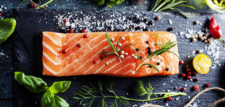 fish-salmon-735-350