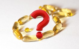 Scientists Identify 'The Suprisingly Best' Source of Omega 3's