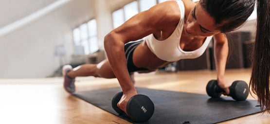 New Exercise Guidelines Released After 10 Years – Here's What they Say
