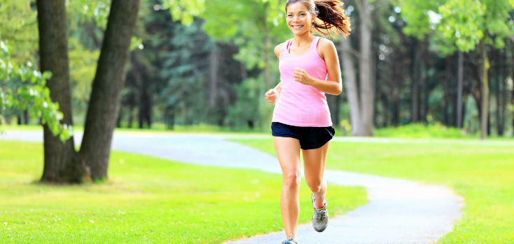 fitness_execise_girl_pink_running_735_350