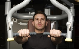 Why Exercising on an Empty Stomach can Mean a Better Workout