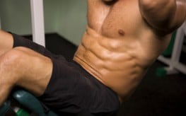 Abdominal Exercise Does Not Reduce Belly Fat | Learn Why and How