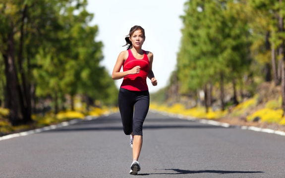 Could Exercise Make You Smarter?