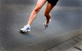 Running and Heart Attacks - Can Running Kill You?