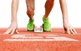 Even a Little Exercise Slashes Heart Disease Risk