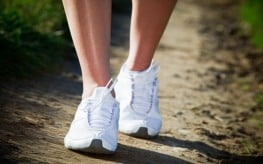 Stronger Hips May Aid Common Knee Pain