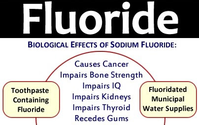 fluoride_54