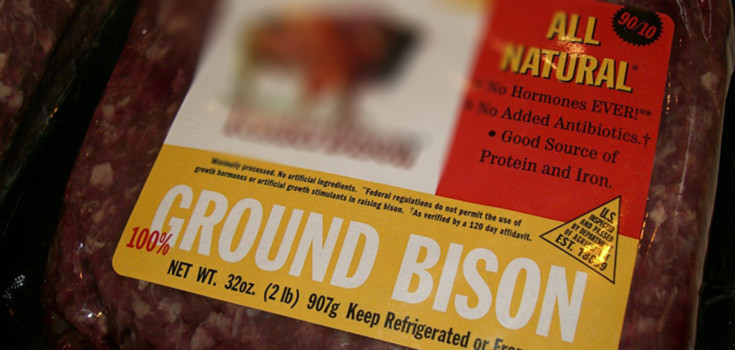 food-beef-bison-meat-735-350-blur
