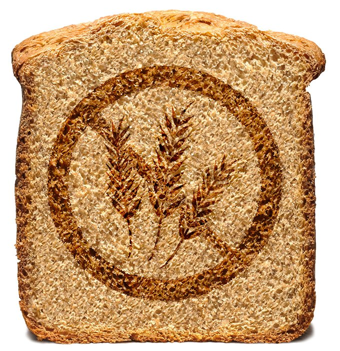 food-bread-wheat-gluten-680