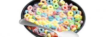 Activism Causes Companies to Replace Artificial Dyes with Natural Ones