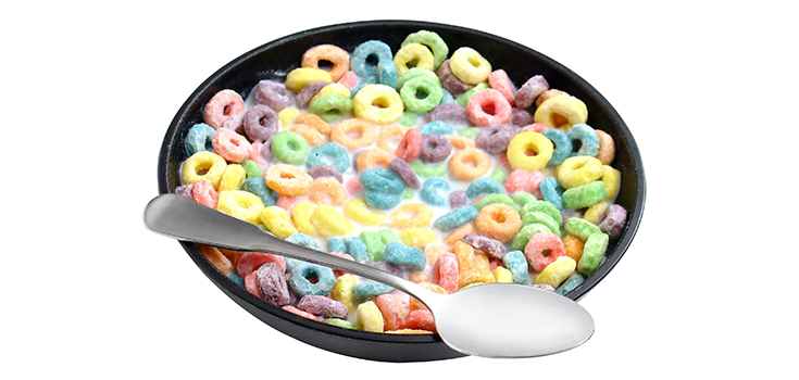 food-cereal-artificial-colors-dyes-735-350-2