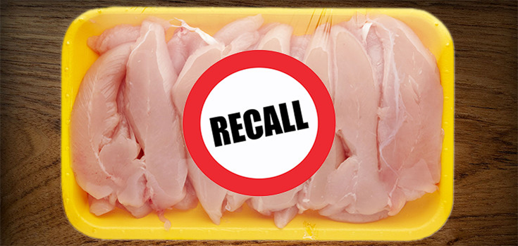 food-chicken-recall-background-735-350