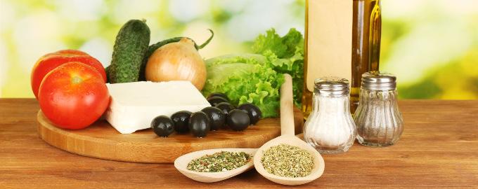 food-diet-mediterreanean-735-350