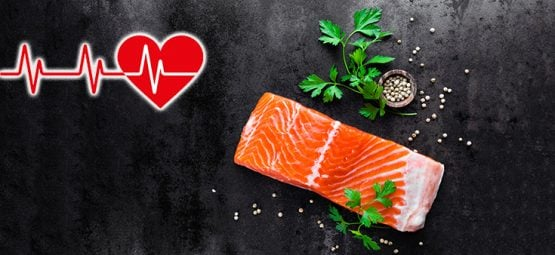 Eating More Fish, Prescription Fish Oil may Slash Heart Risks