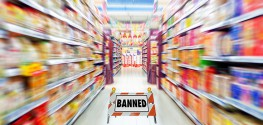 FDA Just Banned 3 Toxic Chemicals: Will These 8 Ingredients be Next?