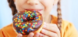 Science Confirms: Junk Food is Addictive Like Drugs