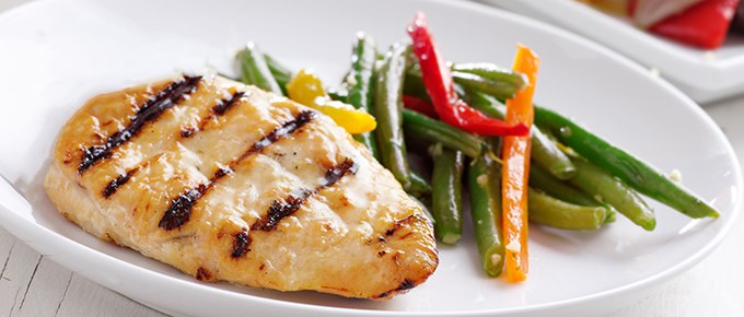 food-meat-chicken-healthy-vegetables-680